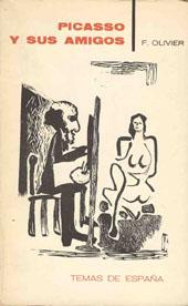 Picasso y sus amigos